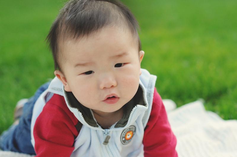LorettaWangPhotography_Baby1stYear-16.jpg