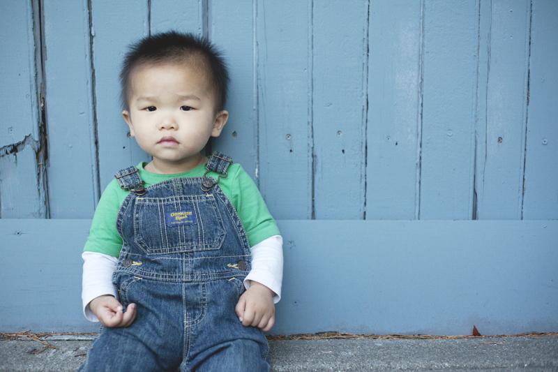 LorettaWangPhotography_Baby1stYear-18.jpg