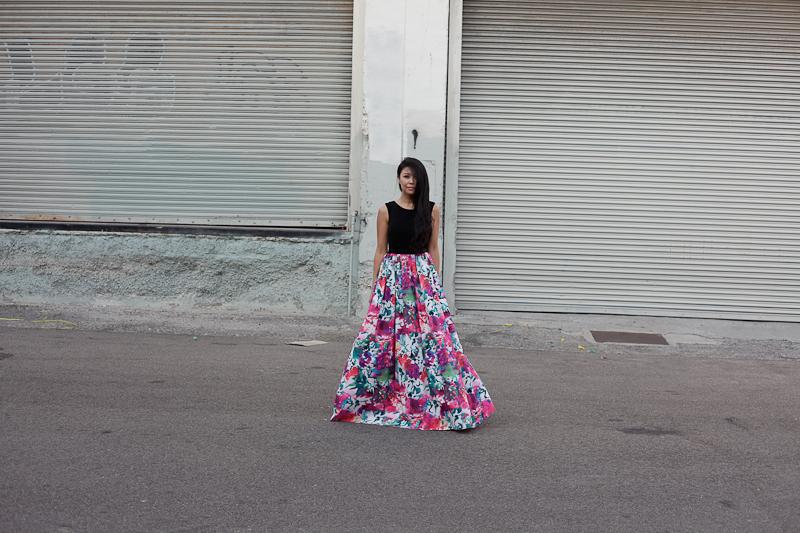 LorettaWangPhotography_JennyWu-PROOFSONLY3 (1 of 34).jpg