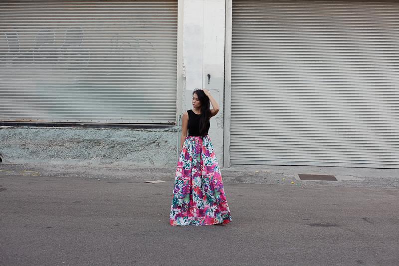 LorettaWangPhotography_JennyWu-PROOFSONLY3 (2 of 34).jpg