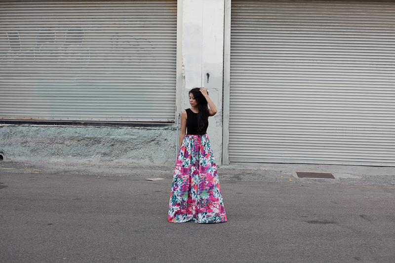 LorettaWangPhotography_JennyWu-PROOFSONLY3 (3 of 34).jpg
