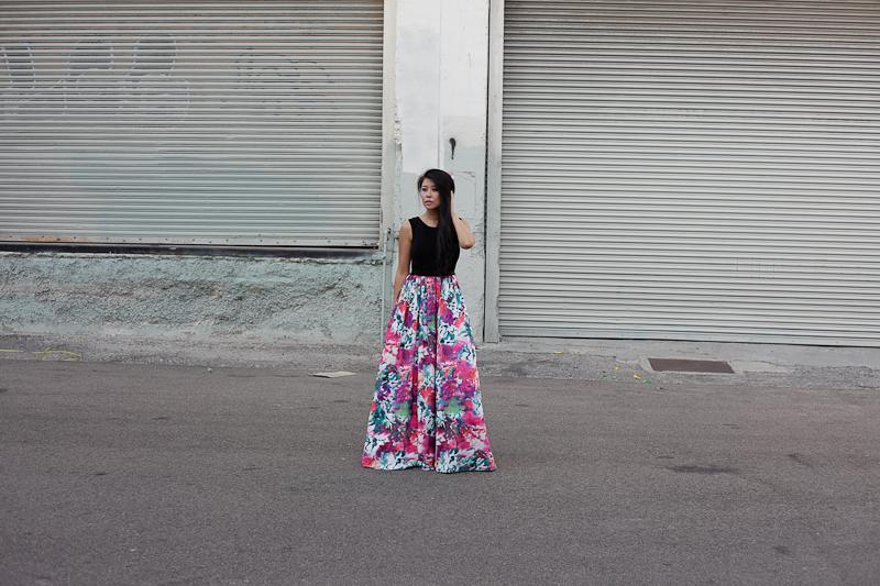 LorettaWangPhotography_JennyWu-PROOFSONLY3 (4 of 34).jpg