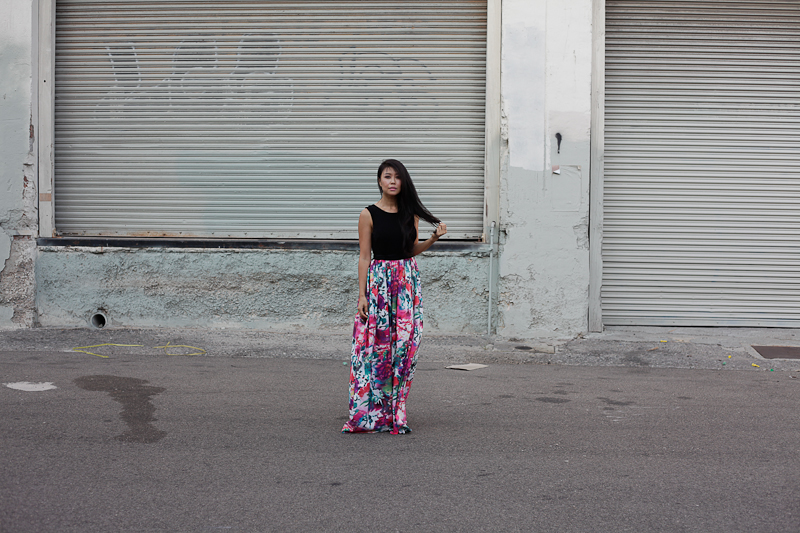 LorettaWangPhotography_JennyWu-PROOFSONLY3 (5 of 34).jpg