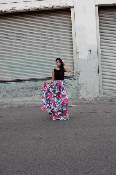 LorettaWangPhotography_JennyWu-PROOFSONLY3 (7 of 34).jpg