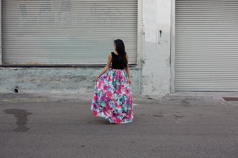 LorettaWangPhotography_JennyWu-PROOFSONLY3 (8 of 34).jpg