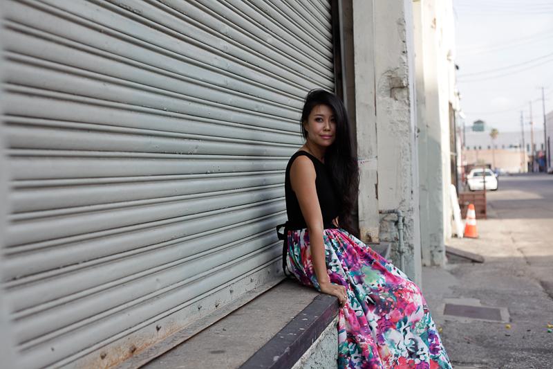 LorettaWangPhotography_JennyWu-PROOFSONLY3 (10 of 34).jpg