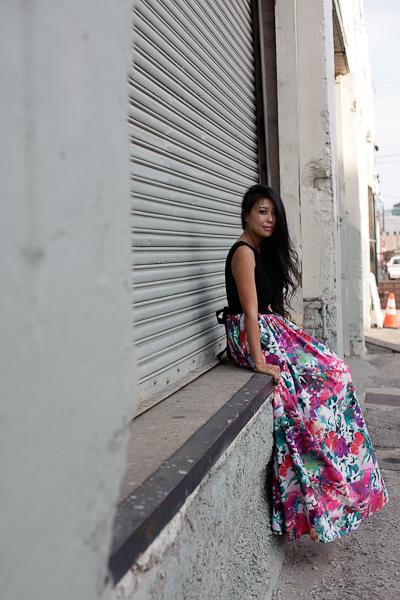 LorettaWangPhotography_JennyWu-PROOFSONLY3 (11 of 34).jpg