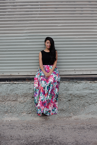 LorettaWangPhotography_JennyWu-PROOFSONLY3 (13 of 34).jpg