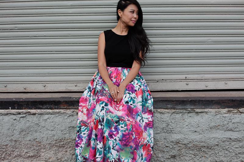 LorettaWangPhotography_JennyWu-PROOFSONLY3 (12 of 34).jpg