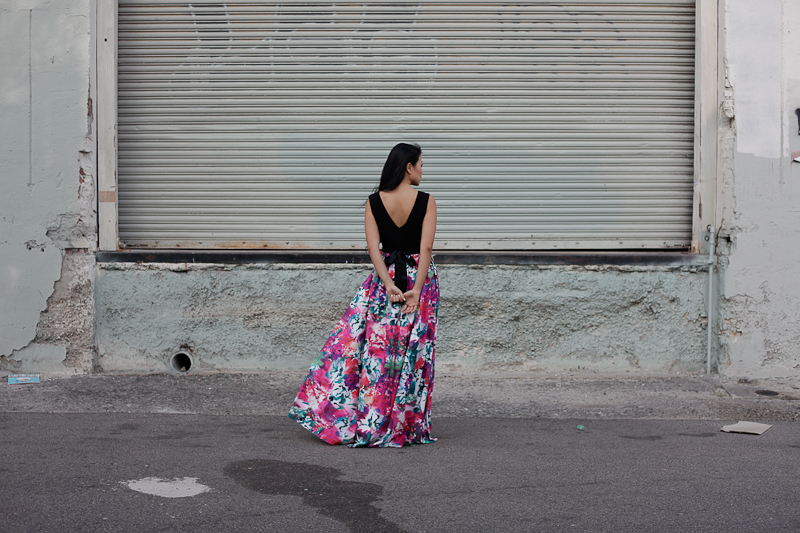 LorettaWangPhotography_JennyWu-PROOFSONLY3 (15 of 34).jpg