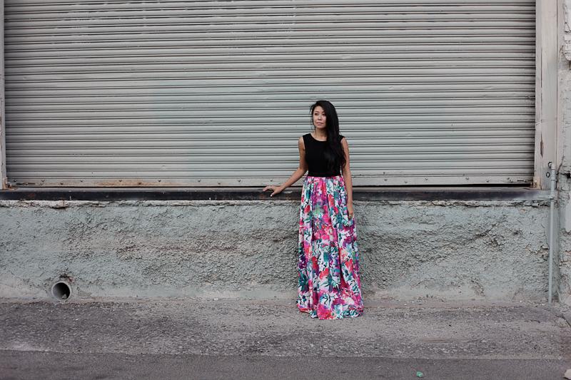 LorettaWangPhotography_JennyWu-PROOFSONLY3 (14 of 34).jpg