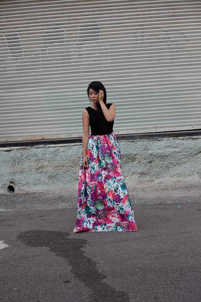 LorettaWangPhotography_JennyWu-PROOFSONLY3 (21 of 34).jpg