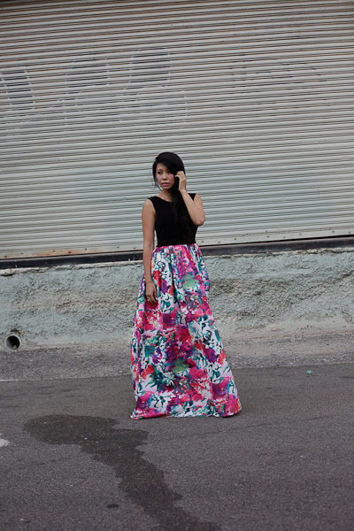 LorettaWangPhotography_JennyWu-PROOFSONLY3 (22 of 34).jpg
