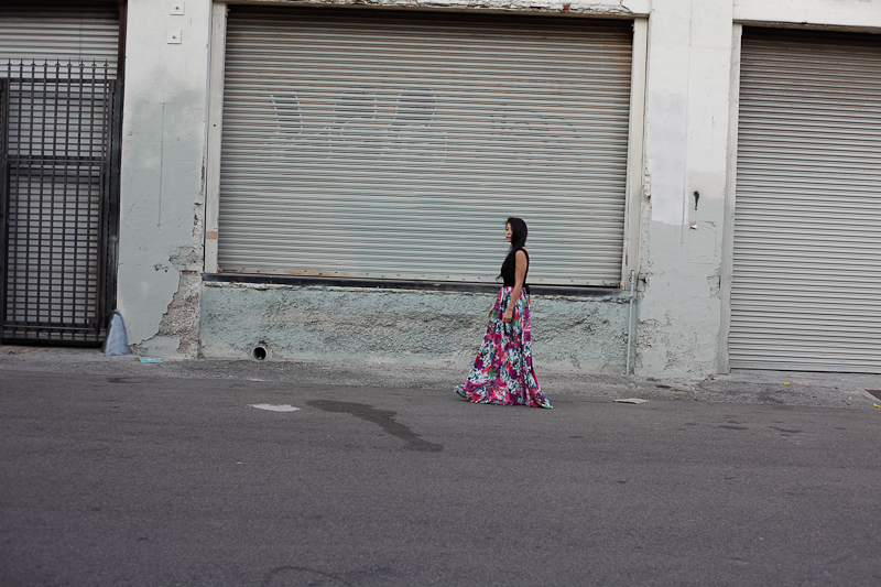 LorettaWangPhotography_JennyWu-PROOFSONLY3 (23 of 34).jpg