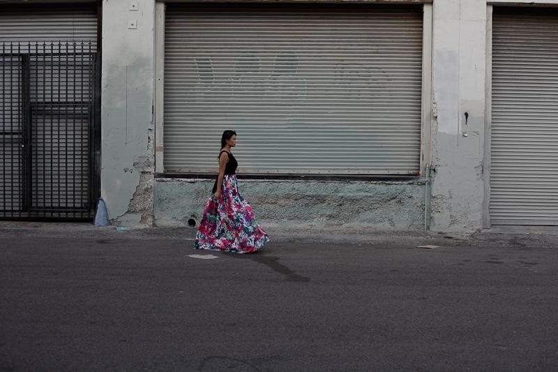 LorettaWangPhotography_JennyWu-PROOFSONLY3 (24 of 34).jpg