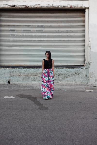 LorettaWangPhotography_JennyWu-PROOFSONLY3 (25 of 34).jpg