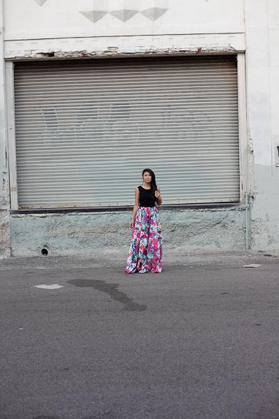LorettaWangPhotography_JennyWu-PROOFSONLY3 (27 of 34).jpg