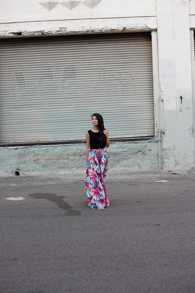 LorettaWangPhotography_JennyWu-PROOFSONLY3 (28 of 34).jpg