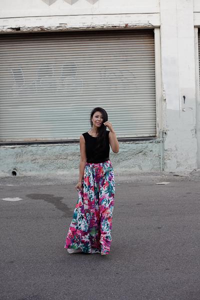 LorettaWangPhotography_JennyWu-PROOFSONLY3 (30 of 34).jpg