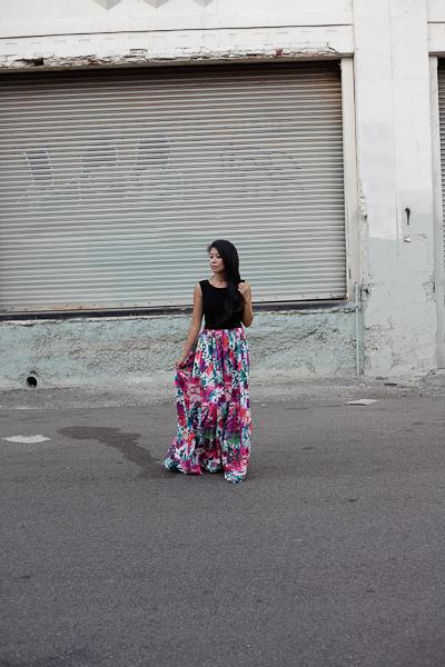LorettaWangPhotography_JennyWu-PROOFSONLY3 (29 of 34).jpg