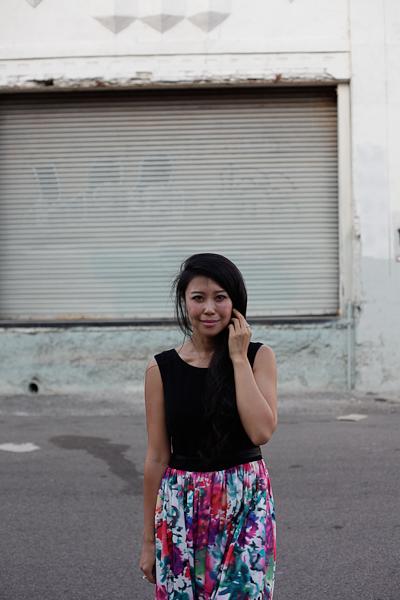 LorettaWangPhotography_JennyWu-PROOFSONLY3 (32 of 34).jpg