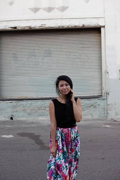 LorettaWangPhotography_JennyWu-PROOFSONLY3 (31 of 34).jpg