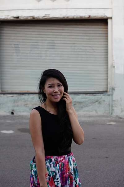 LorettaWangPhotography_JennyWu-PROOFSONLY3 (33 of 34).jpg