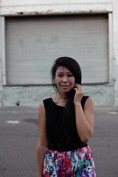 LorettaWangPhotography_JennyWu-PROOFSONLY3 (34 of 34).jpg