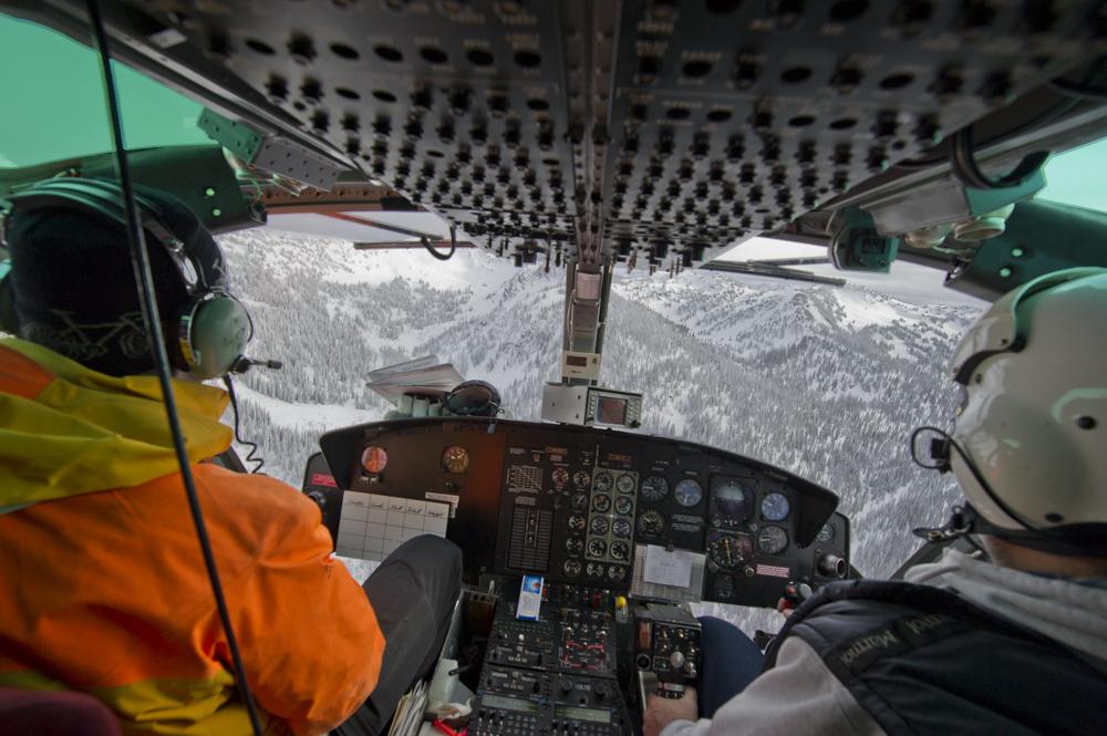 D-BCNS12-937.jpg