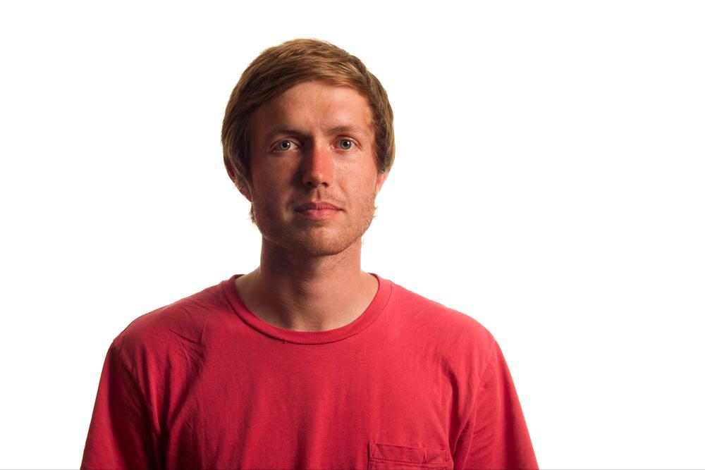 Ivar Vong