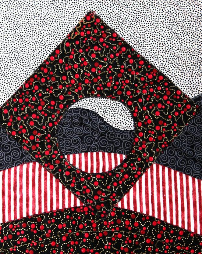 RedBlack_1-detail-1-663x832.jpg