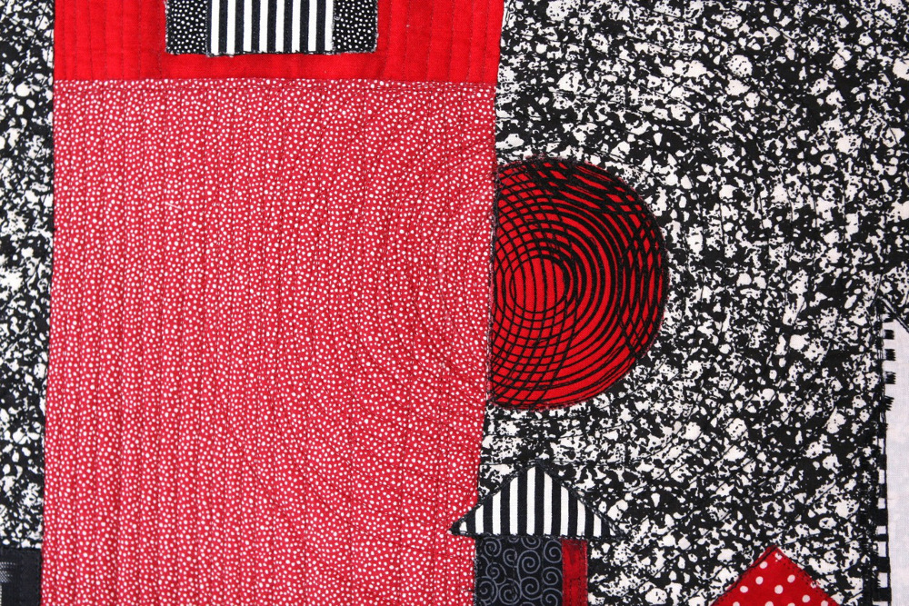 RedBlack_2-detail-1000x667.jpg