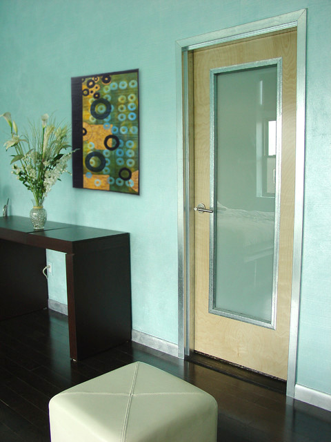 float_free_door2.jpg