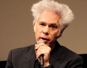 Jim Jarmusch. Source: https://www.youtube.com/watch?v=wcUwxcbhtdQ