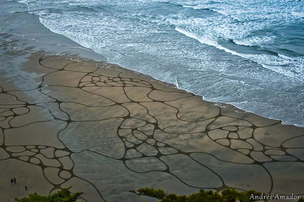 Source: http://www.viralnova.com/beach-art/
