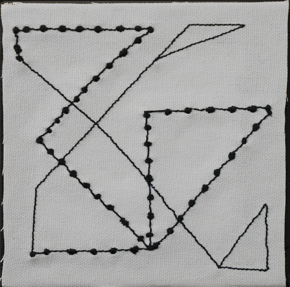 black_moves3-3.jpeg