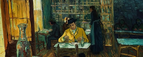 "Painted scene from ""Loving Vincent."" Source: http://www.imdb.com /"