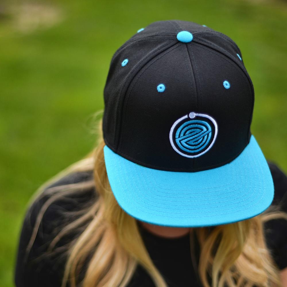 custom-hats