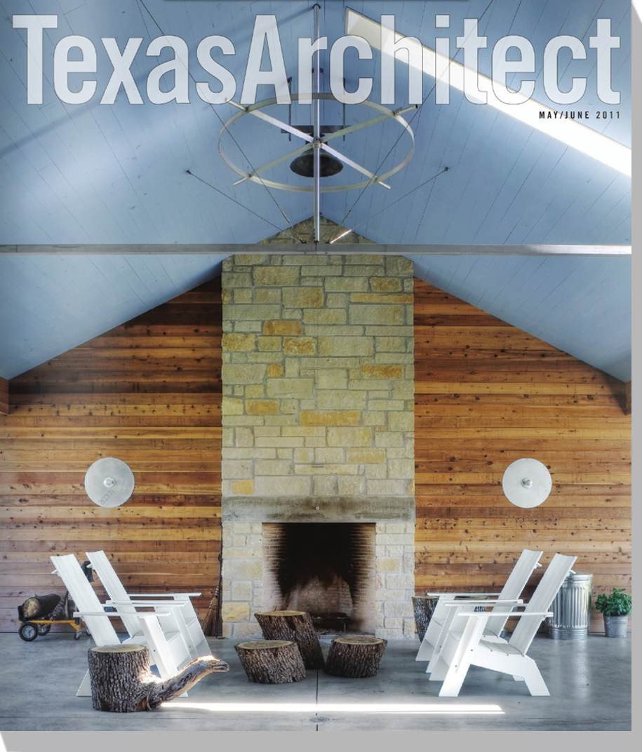 press_thumbnail_Texas_Architect_0611.jpg