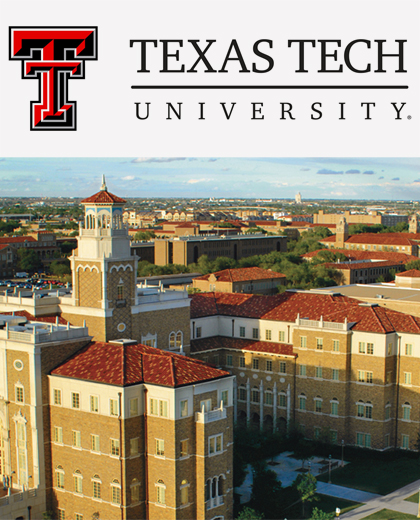news_08_13_texas-tech-Small.jpg