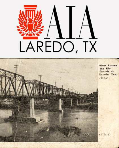 news_08_13_AIA-laredo-Small.jpg