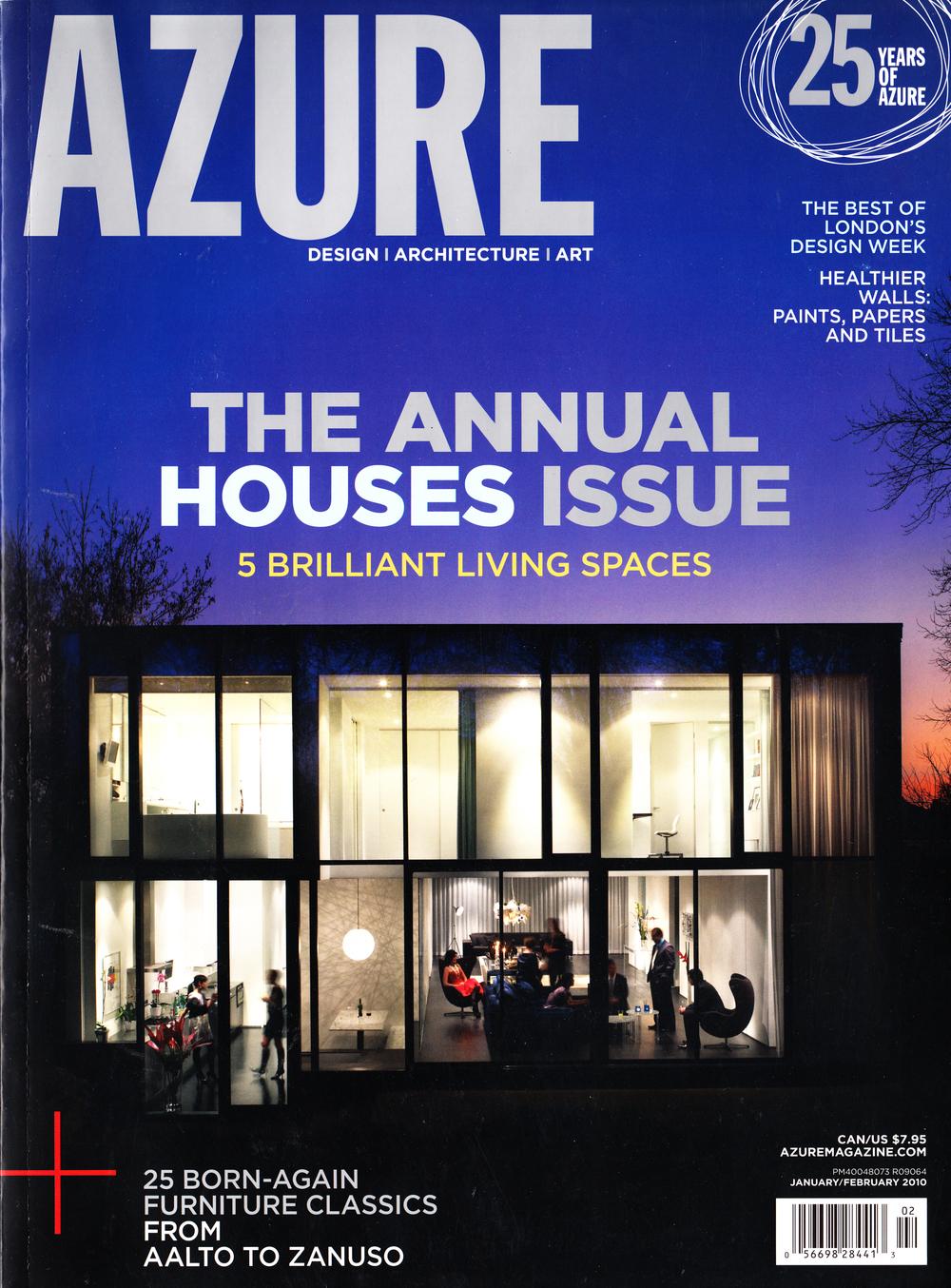 2010_02_Azure_Mag_Cover.jpg