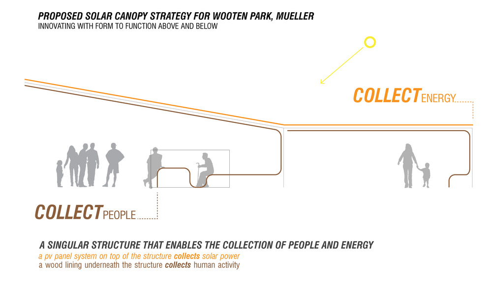 Mueller PV Website Layout6.jpg