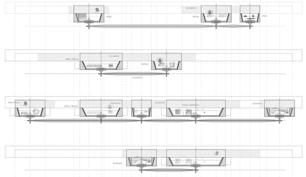 Flat House Website Layout4.jpg
