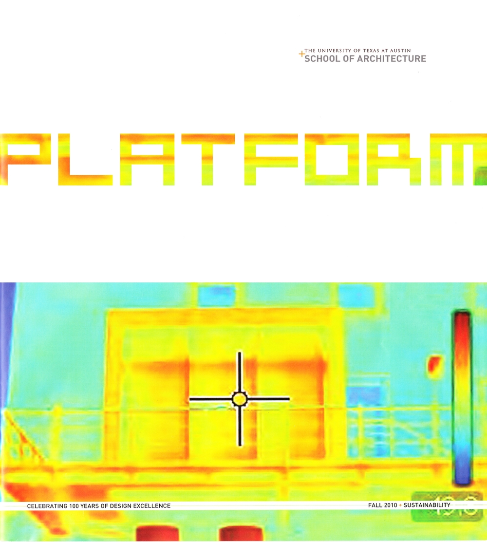 2010_Platform_Double Cover.jpg