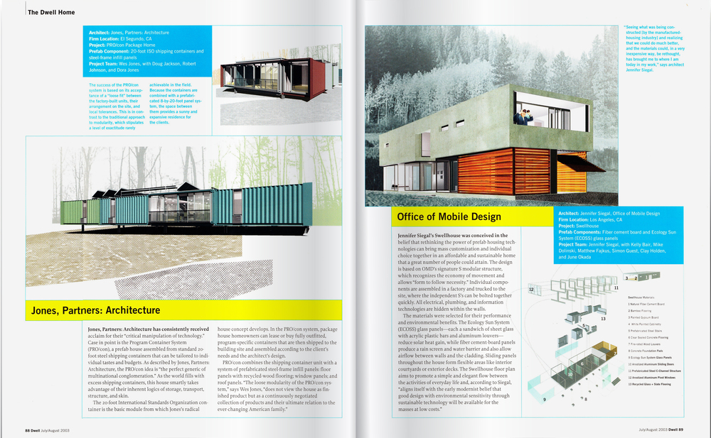 2003_08_Dwell Swellhouse_Double Spread.jpg