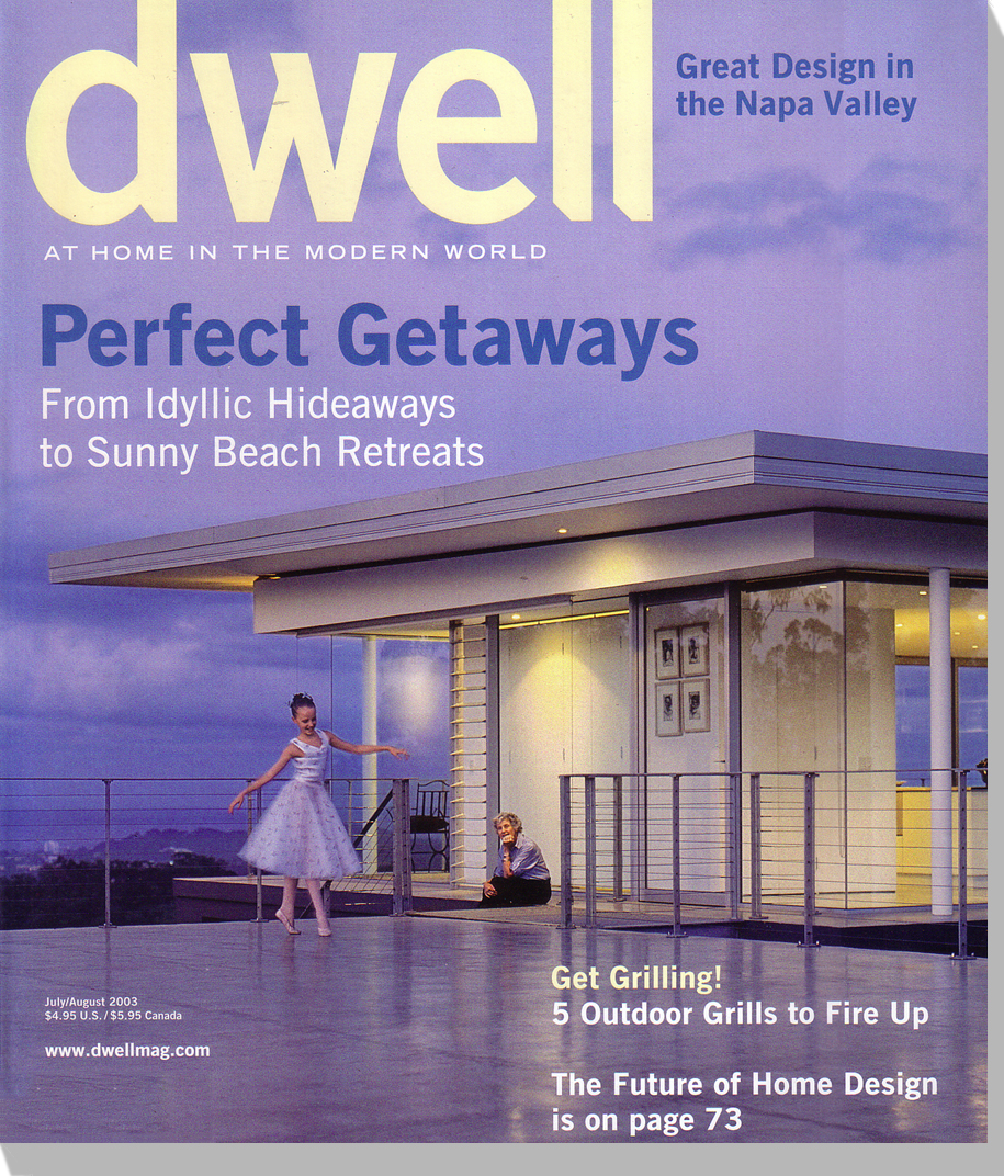 press_thumbnail_Dwell_Swellhouse.jpg