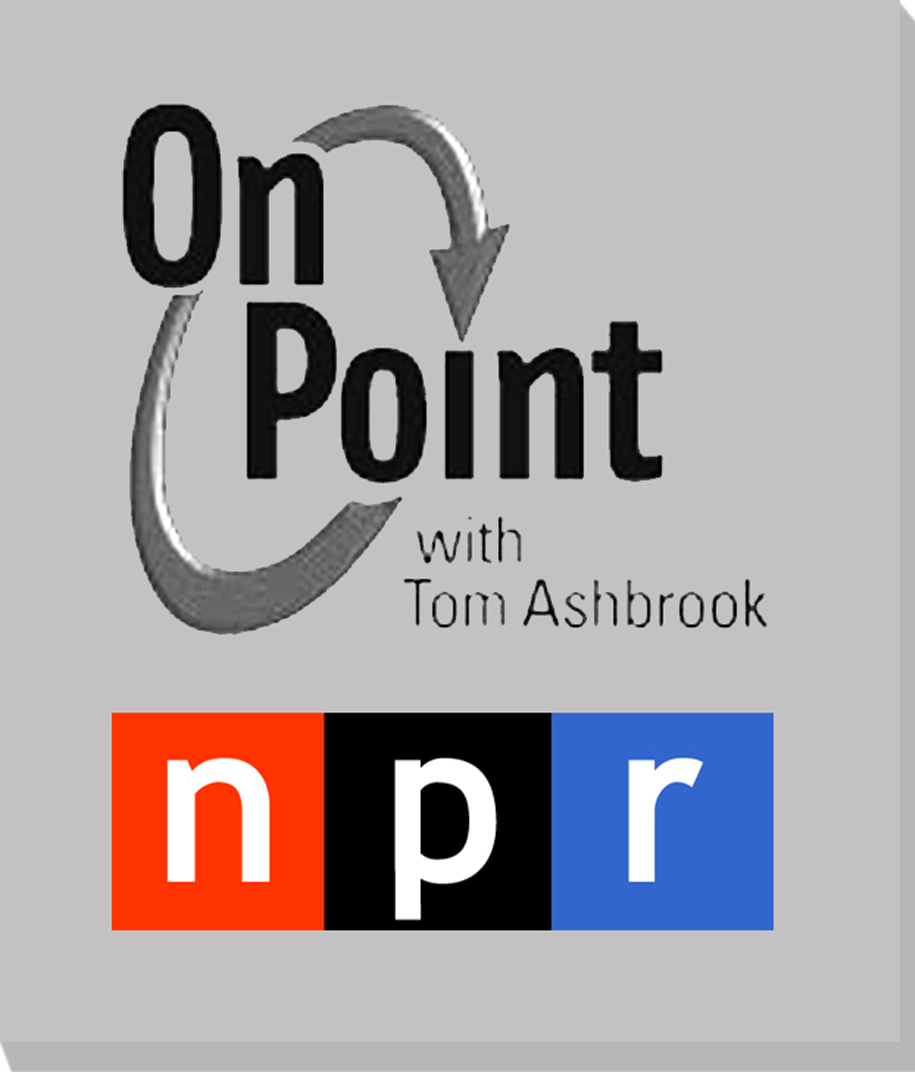 press_thumbnail_NPR_On_Point.jpg