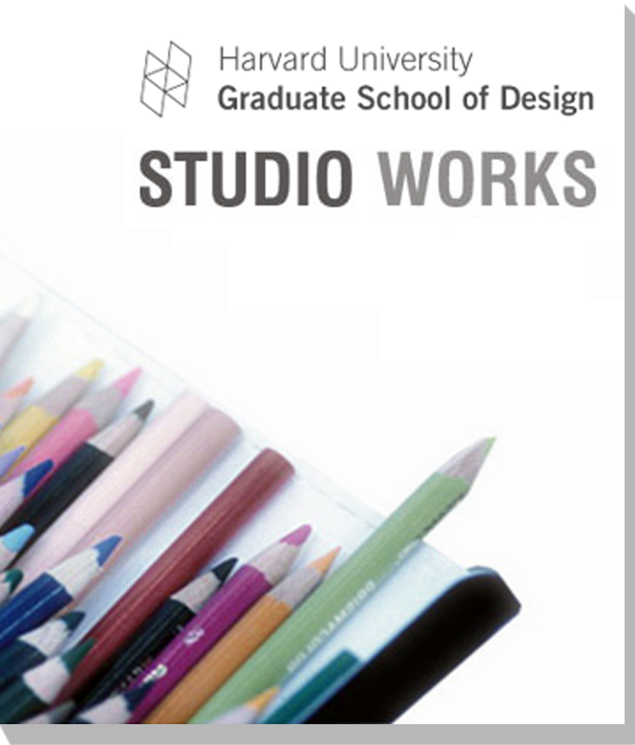 press_thumbnail_GSD_Studio_Works.jpg