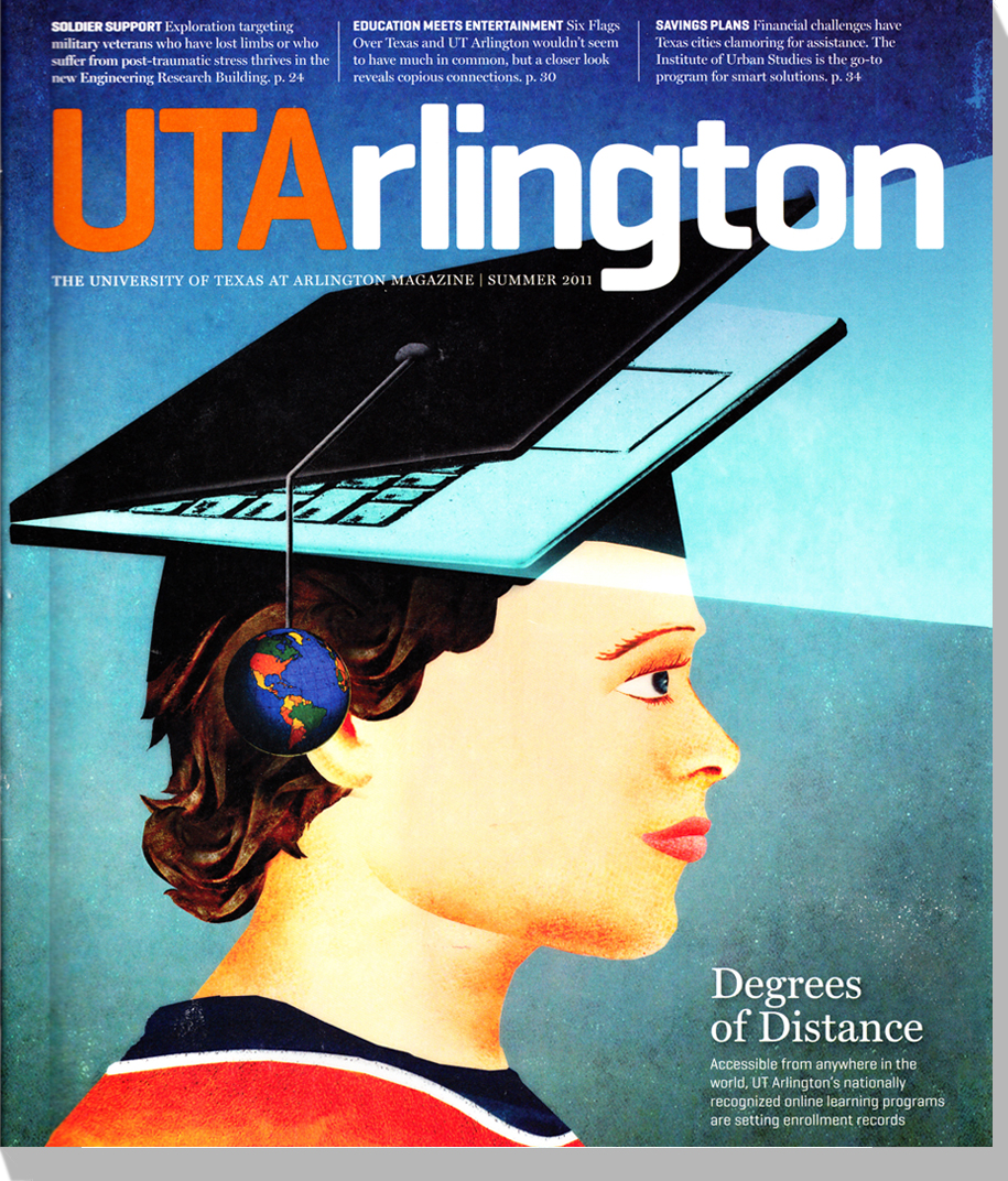 press_thumbnail_UT_Arlington_Magazine.jpg